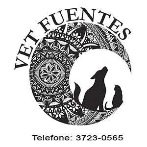 Vet Fuentes