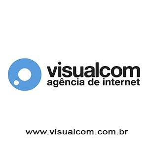 VisualCom Agência de Internet
