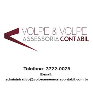 Volpe & Volpe