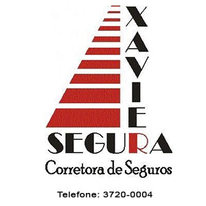 Xavier Seguradora